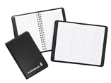 Promotional gift Small Tally Book