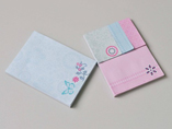 Colorful Sticky Notes printing