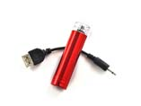 Cheap Emergency Mobile Phone Charger