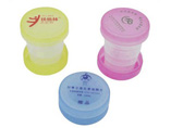 Promotional Giveaway Folding Cups