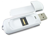 Safe Flash drive Fingerprint USB