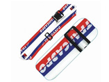 Promotional Luggage Strap Gifts