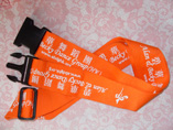 Customized Luggage Straps Wholesale china