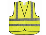 Custom High visibility Clothing