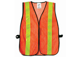 High Visibility Reflective Clothes