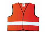 Promotional Reflective safety clothes
