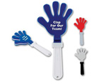 Jumbo Hand Clapper For Wholesale