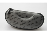 Glasses Case China