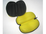 Light EVA Sunglasses Case