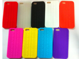 Promotional iPhone5 Silicone Case