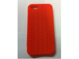 Promotional Mobile Phone Silicone Case