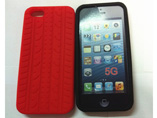 Mobile Phone Silicone Case