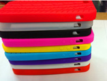 Promotional Silicone Case for Iphone5