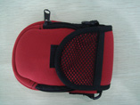 Wholesale Promotional Camera Pouch