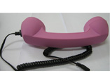 Promotional Mobile Phone Handset