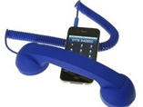 Wholesale Corded Phone Handset