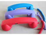 Promotional Cellphone Handset Supplier