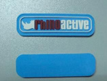 Customized PVC Badges