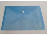 Wholesale PP File Folders