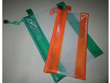 Customized  Nylon Mesh Bags