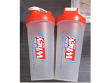 Wholesale Blender Bottles