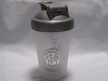 Customized 400ML Blender Bottle