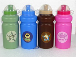 500ML Sport Drinking Bottle