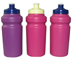 Sport Bottle Jug Wholesale