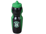 Advertising Water Bottle With Custom Logo