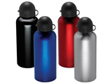 Fashion Stainless Steel Water Bottles