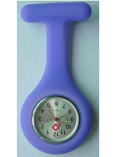 Wholesale Portable FOB Nurse Watch With Japanese Mo