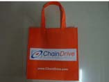 Wolesale Non Woven tote Bags With Custom Printing