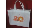 Good Quality Non Woven Bags Wholesale