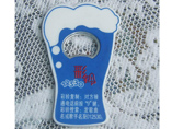 Wholesale Plastic Bottle Opener