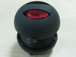 Hands Free Stereo Sound Mini Speaker Wholesale
