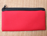 Bespoke Pencil Cases With Logo For Promotion