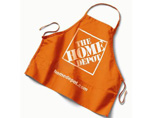 Personalized Kids Apron For Promotion