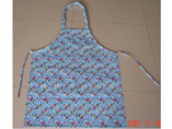 Plain Cotton Aprons Wholesale