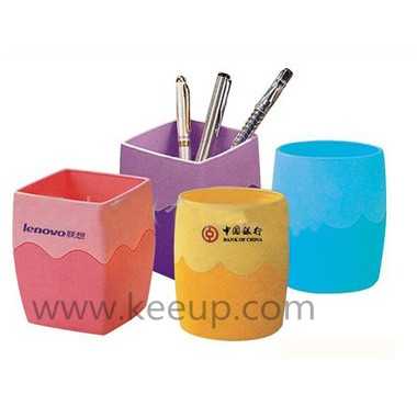 Promotion Cup Pen Holder