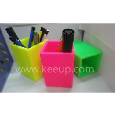Wholesale Brush Pot