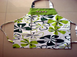 Cotton Apron for Promotion