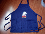 Eco-friendly Kitchen Promotion Apron
