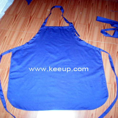 Blue Apron from Promotion Gift Supplier