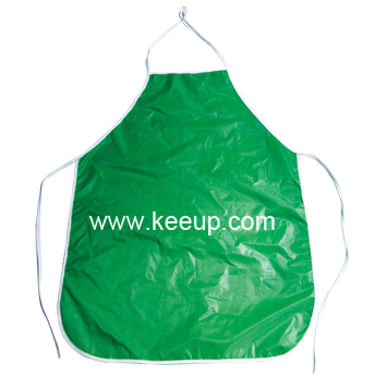 Cheap Made-in-China Apron Gift for Business Promotion