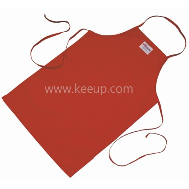 Promotional Apron hot sell