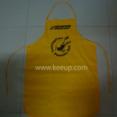 120g Cotton Apron