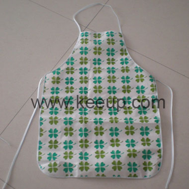 Waterproof Bib Aprons