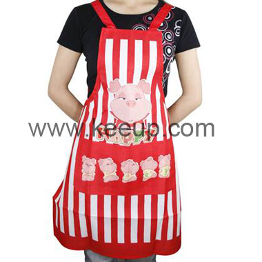 Wholesale Personalized Full Length Aprons