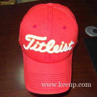 Hot Selling Cheap Baseball Cap for Promotion