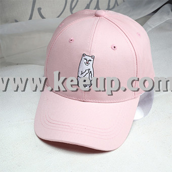 the best Comfortable baseball cap for popular promotional gift